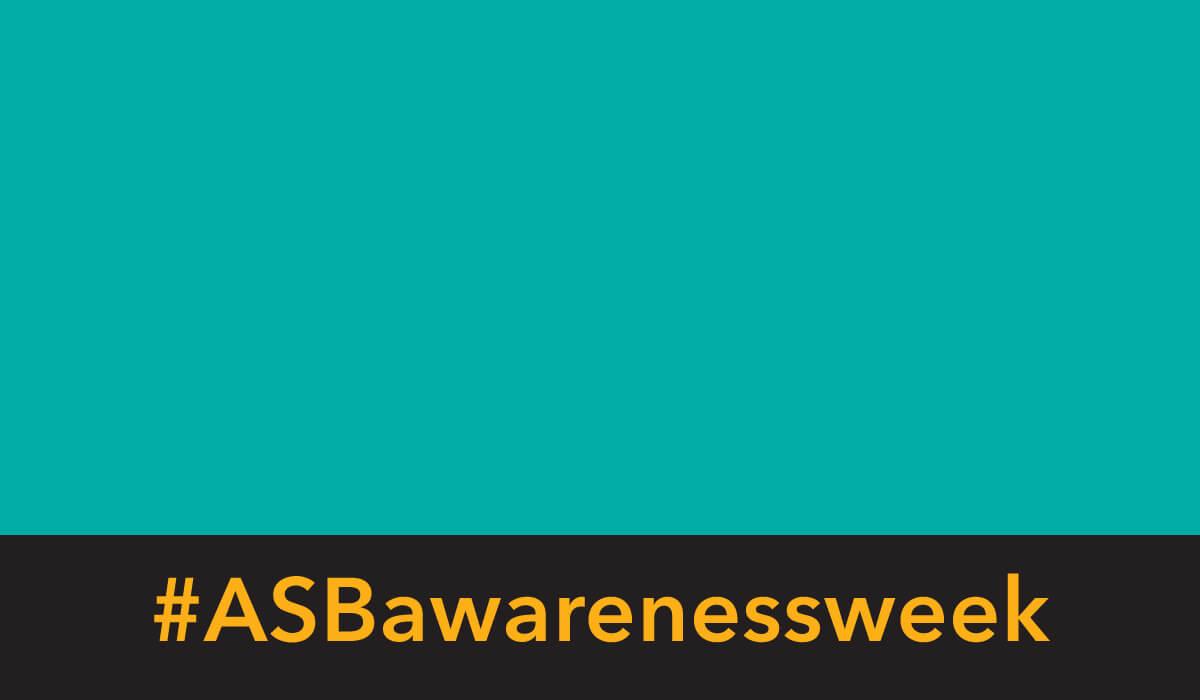 ASB Awareness Week