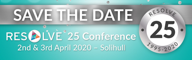 conference 2020 banner