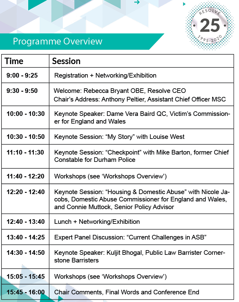 conference programme flyer png Copy 2