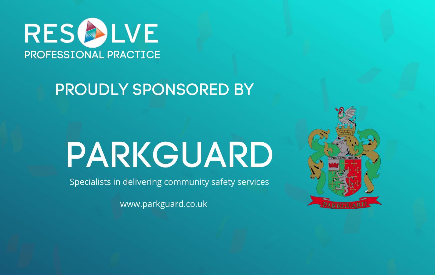 Parkguard