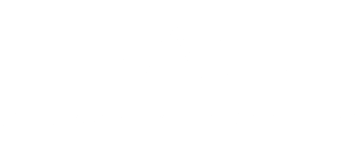 react national